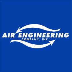 Air Engineering
