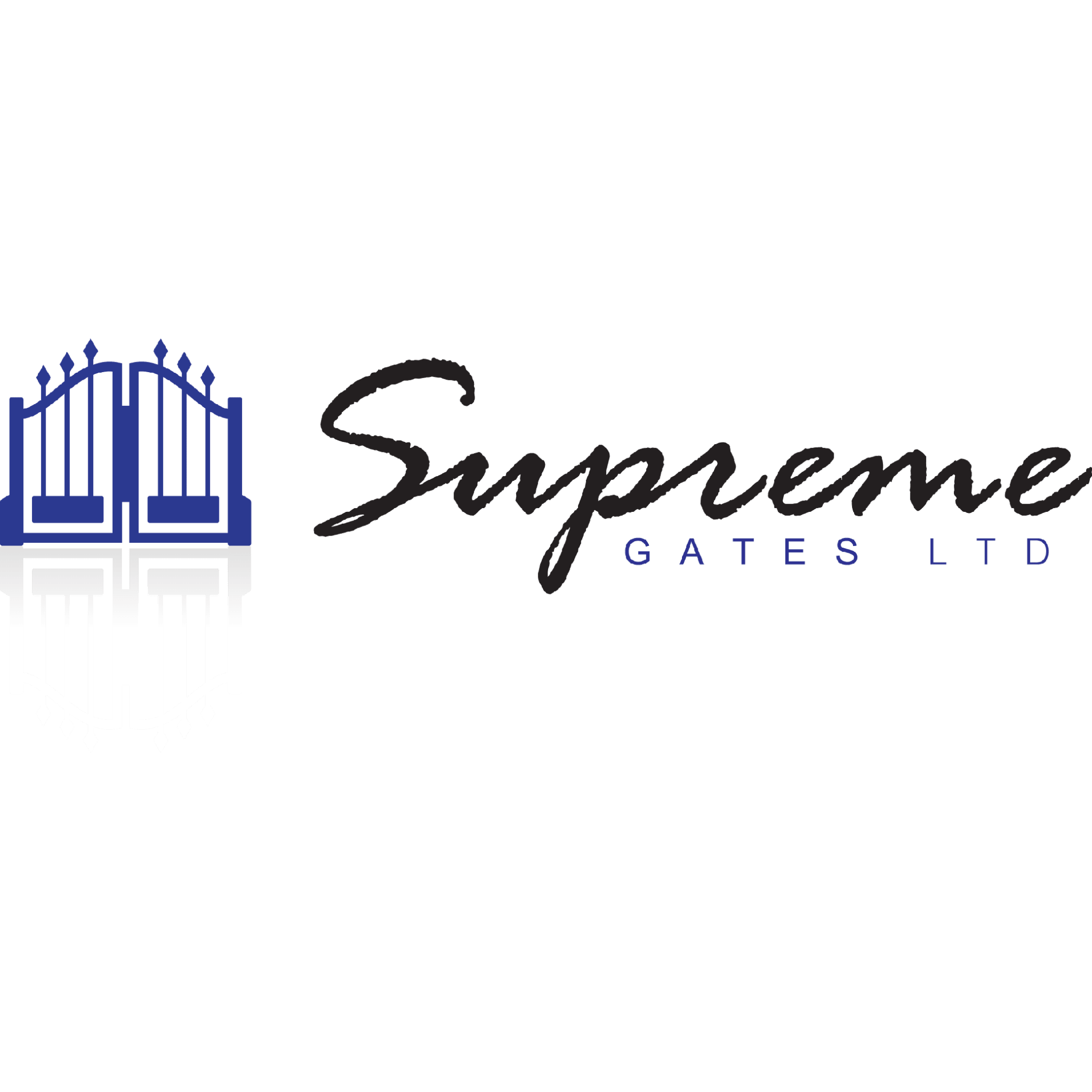 Supreme Gates Ltd - Henley-On-Thames, Oxfordshire RG9 5LA - 07809 421301   ShowMeLocal.com