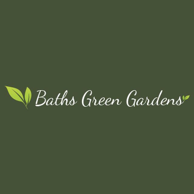 Baths Green Gardens - Bath, Somerset BA2 5PX - 07716 011339 | ShowMeLocal.com