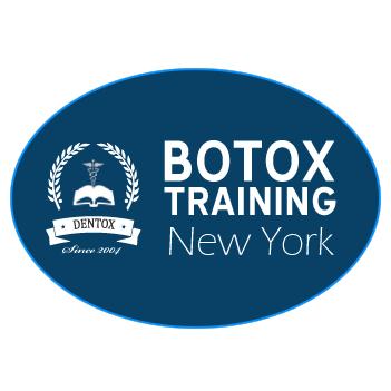 Botox Training New York - Brooklyn, NY - Vocational Schools