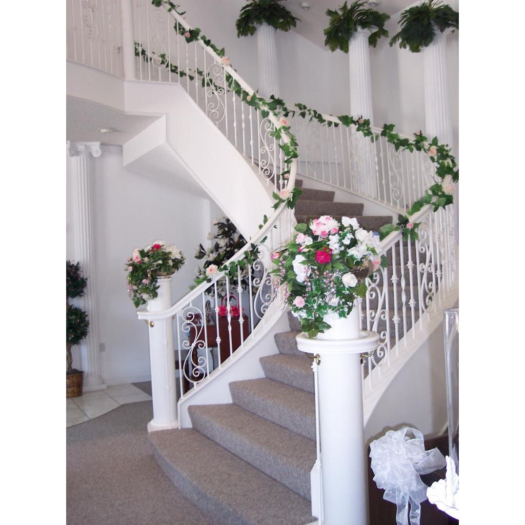 White Chapel Estate & Gardens
