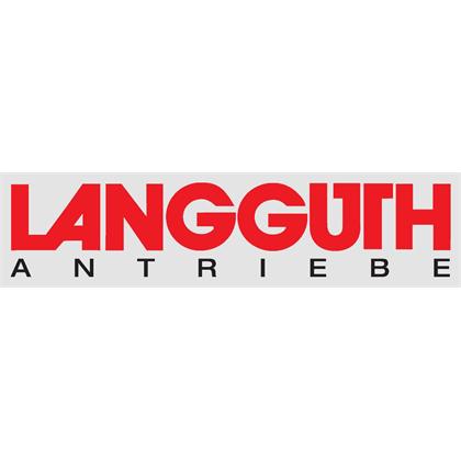 Bild zu Langguth + Co. GmbH in Nürnberg