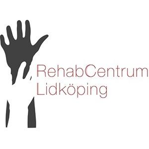 RehabCentrum Lidköping