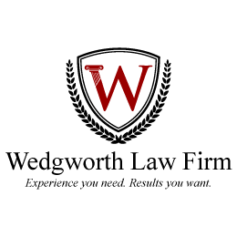 Wedgworth Law - Homewood, AL 35209 - (256)952-4099 | ShowMeLocal.com