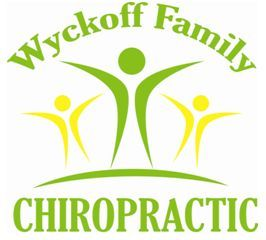 Wyckoff Family Chiropractic & Spinal Health Care Center