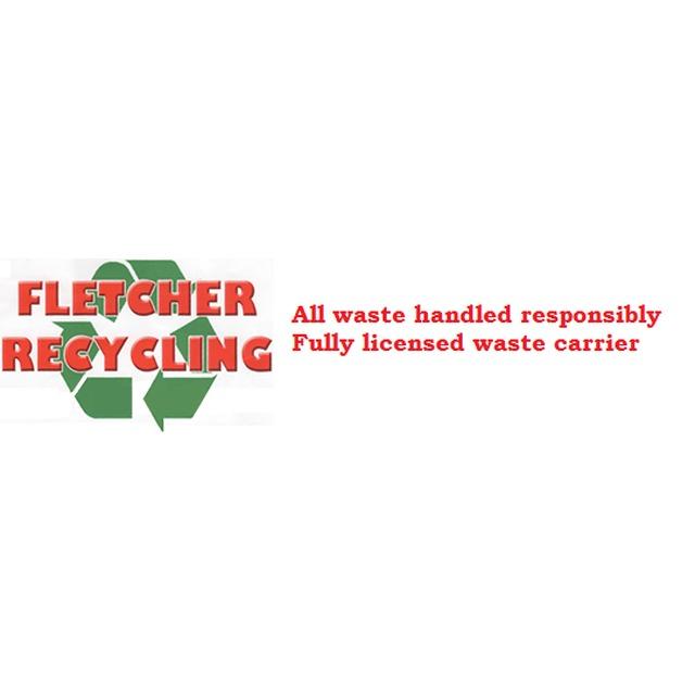 Fletcher Recycling - Bishop Auckland, Durham DL14 0QS - 01388 309116 | ShowMeLocal.com