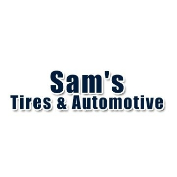 Sam's Tires & Automotive Inc.