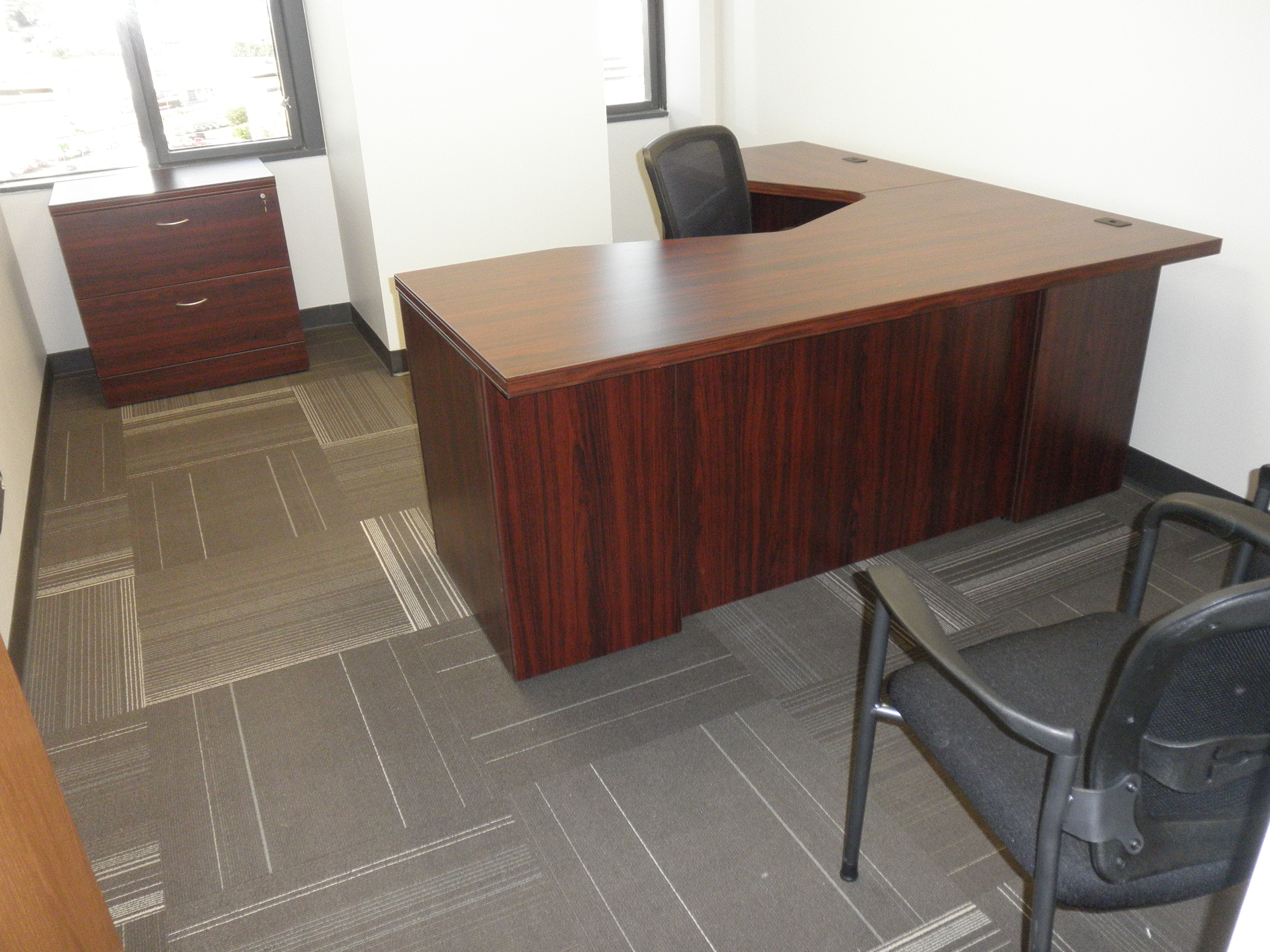 Office Furniture Near Me Of 63 Office Furniture Near Me Buy Computer Desk Near