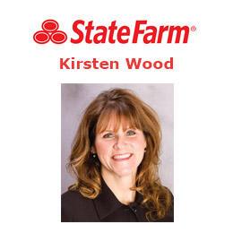 Kirsten Wood - State Farm Insurance Agent - Royal Oak, MI 48067 - (248)547-5309 | ShowMeLocal.com