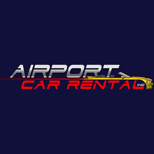 Airport Car Rental, Inc.