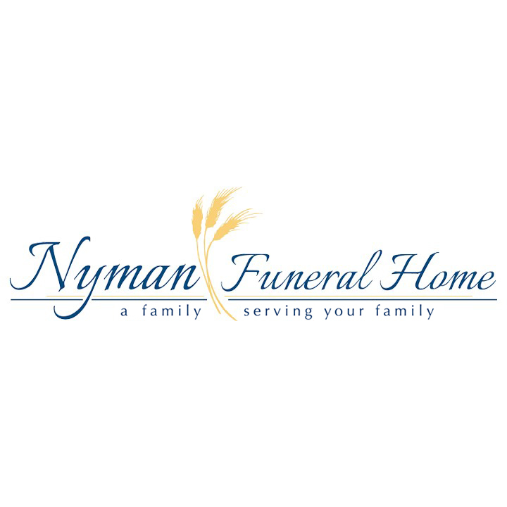 Nyman Funeral Home