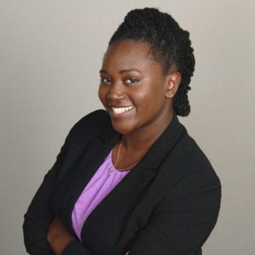 Jasmine N. Gear, DDS