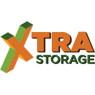 X-tra Storage Inc. - Sayre, PA - Marinas & Storage