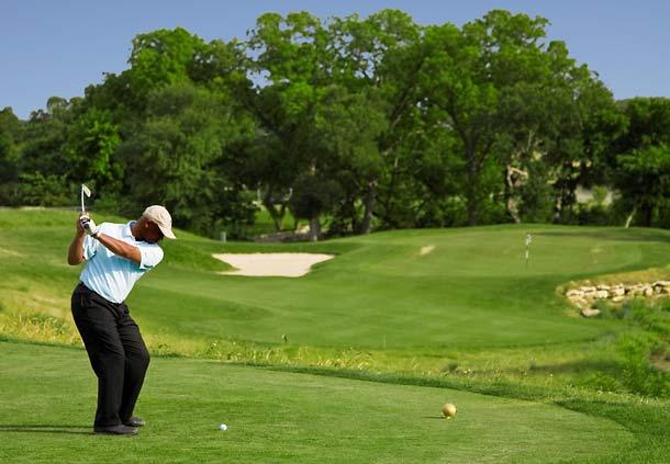 Dallas fort worth marriott hotel golf club at champions for Holiday inn near texas motor speedway