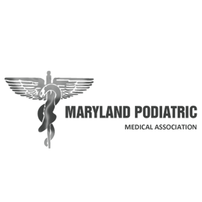 Maryland Podiatric Medical Association - Towson, MD - Podiatry