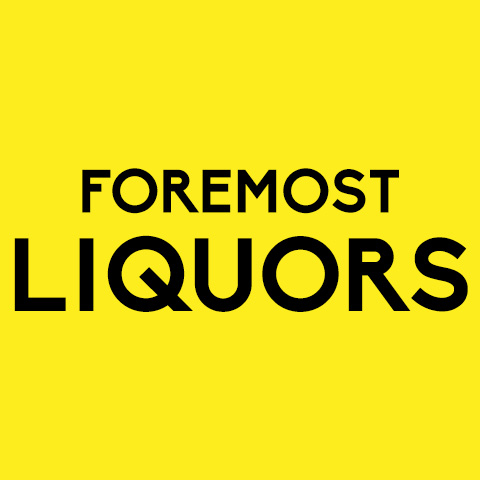 Foremost Liquors - Deerfield, IL - Liquor Stores