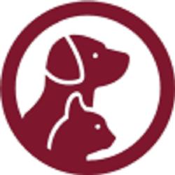 Happy Tails Pet Camp - Spokane, WA - Pet Sitting & Exercising