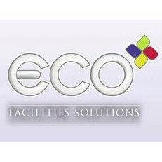 Eco Facilities Solutions Ltd - Gateshead, Tyne and Wear NE8 3DA - 08456 522208 | ShowMeLocal.com