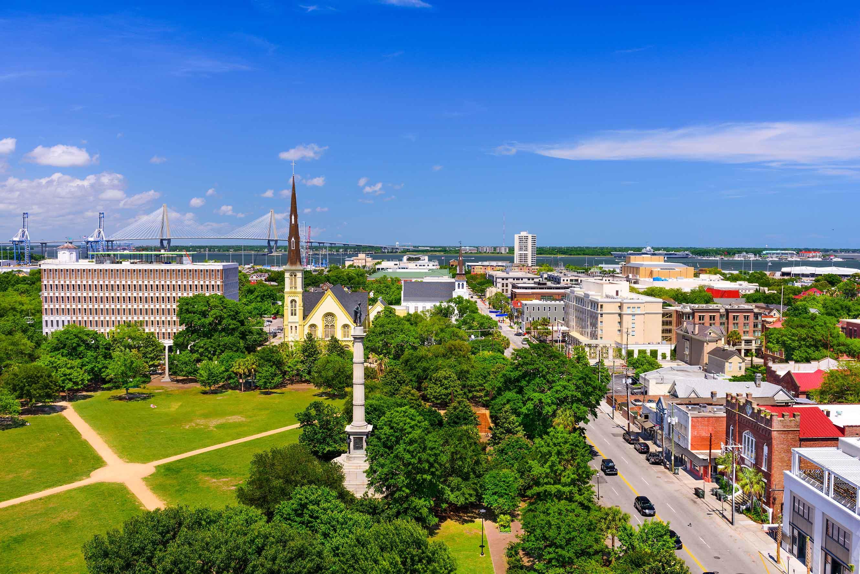Tax Defense Network - Charleston, SC 29405 - (843)252-0696   ShowMeLocal.com