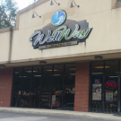 Wellway Whole Health Shoppe - Pell City, AL 35128 - (205)884-1160 | ShowMeLocal.com
