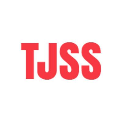 Tubbs/J B Martin Sales & Service