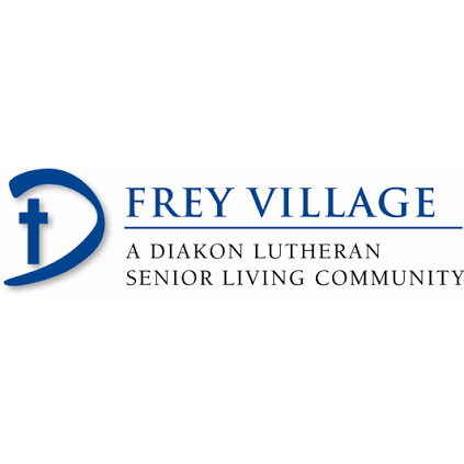 Frey Village - Middletown, PA 17057 - (717)930-1200 | ShowMeLocal.com