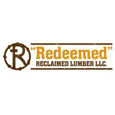 Redeemed Reclaimed Lumber, Llc.