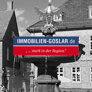 Haus & Grundeigentum Service GmbH Goslar