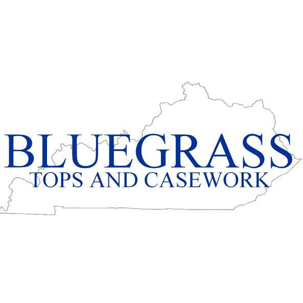 Bluegrass Tops & Casework