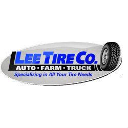 Lee Tire Co.