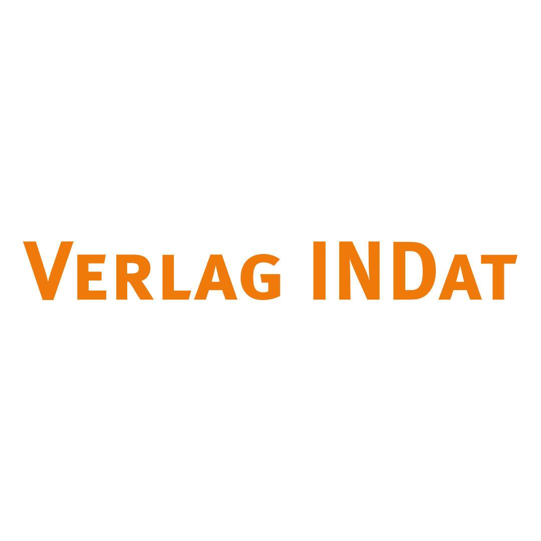 Bild zu Verlag INDat in Köln