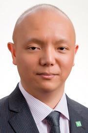 Chan Quang Huynh - TD Financial Planner