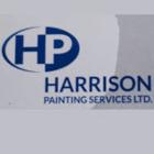 Harrison Painting Services Ltd. à Leduc County