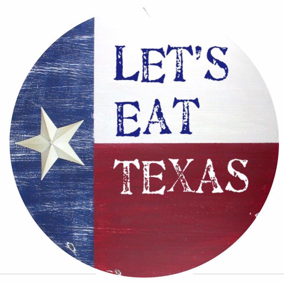 Let's Eat Texas - Killeen, TX 76541 - (254)768-0106 | ShowMeLocal.com