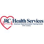 RC Health Services Atlanta