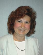 HealthMarkets Insurance - Diane Diehl