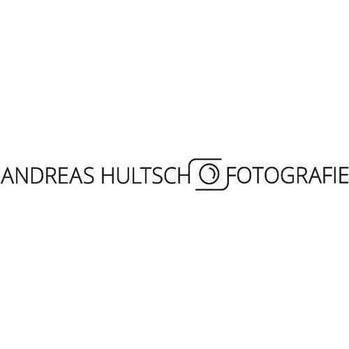 Andreas Hultsch - Fotograf und Fotostudio in Erfurt / Thüringen, Fotoworkshops und Mietstudio