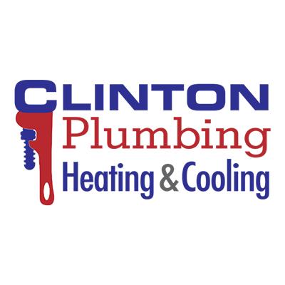 Clinton Plumbing & Heating