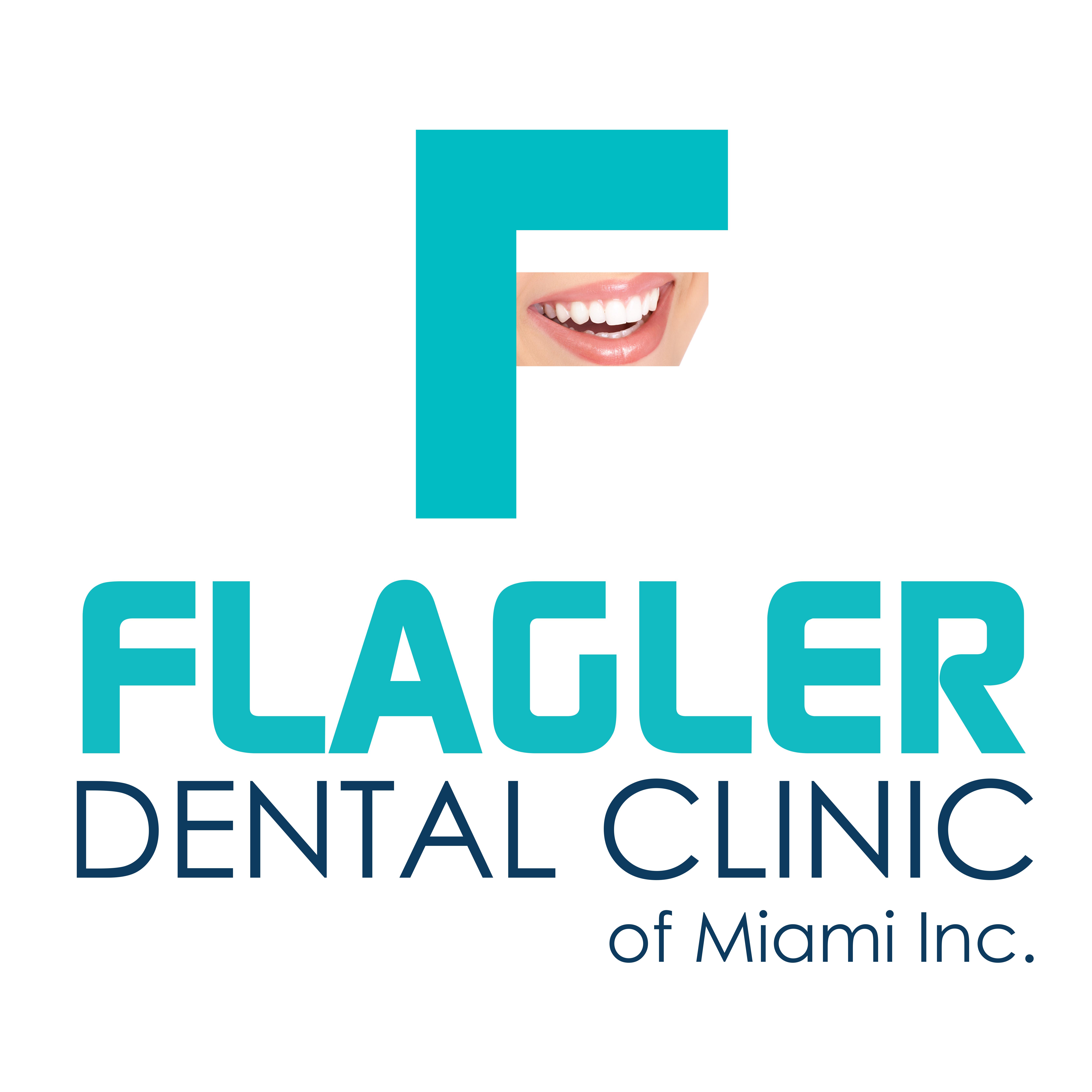Flagler Dental Clinic of Miami Inc