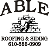 Able Roofing and Siding Contractors