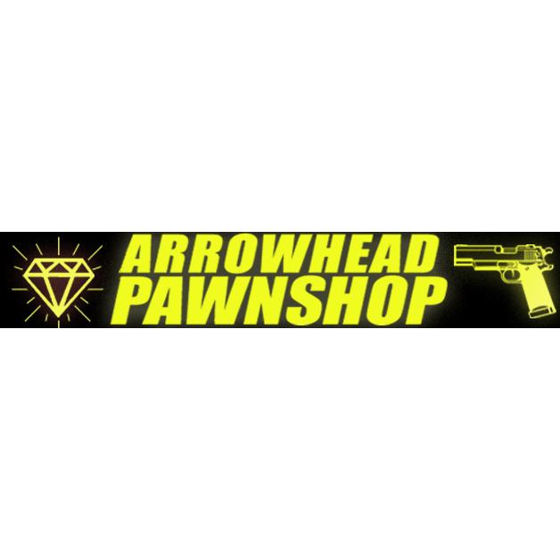 Arrowhead Pawn, Gun & Jewelry - Jonesboro, GA 30236 - (770)603-1121 | ShowMeLocal.com