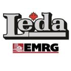 Leda Restoration Company Ltd