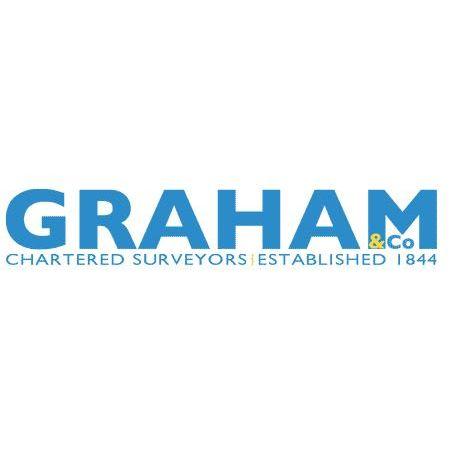 Graham & Co - Newport, Mid Glamorgan NP20 1LW - 01633 254825   ShowMeLocal.com