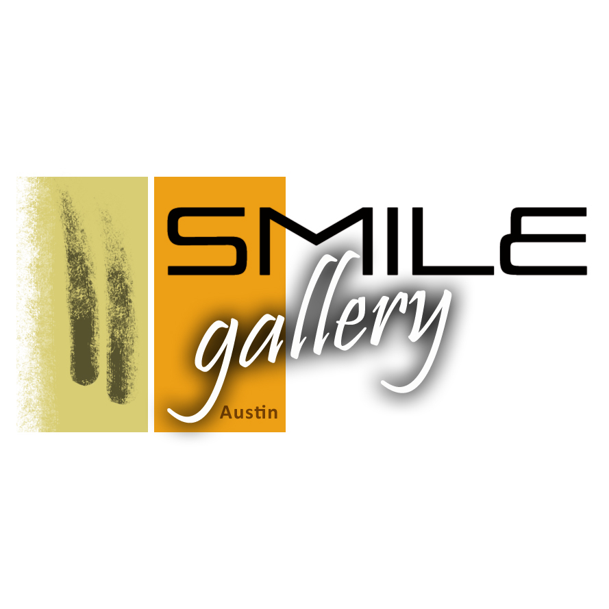 Smile Gallery of Austin