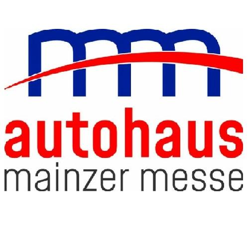 Bild zu Autohaus an der Mainzer Messe GmbH in Mainz