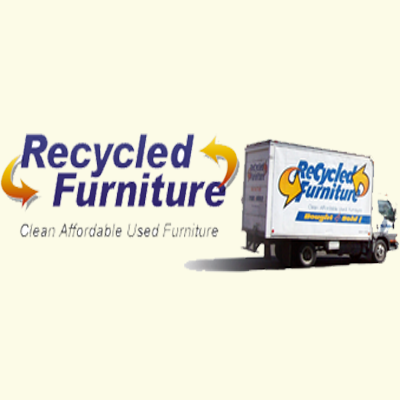 Recycled Furniture In Reno Nv 89501