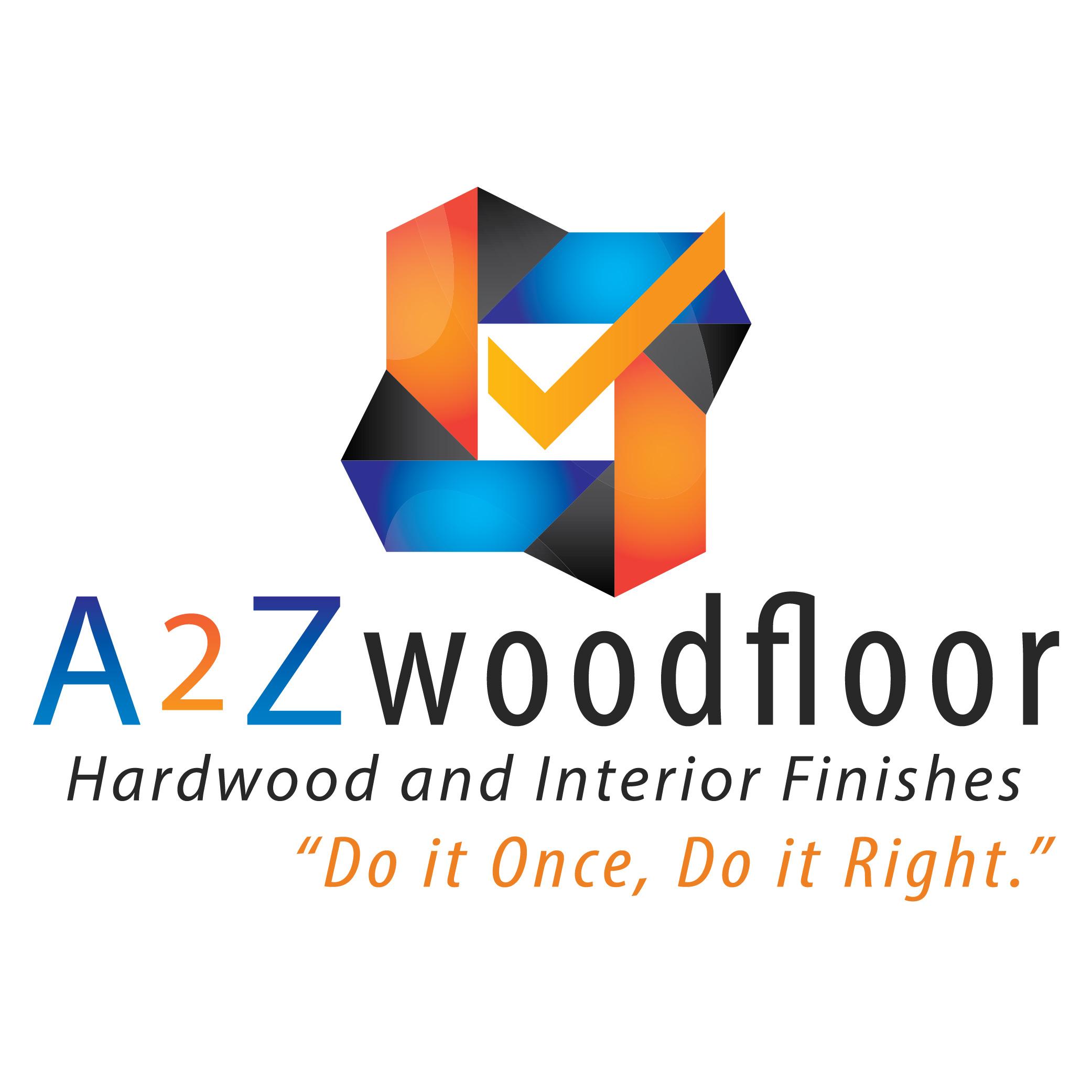 Top Tier Flooring (American Floor Masters Corp.)