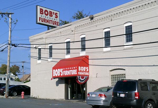 Bob s discount furniture in lowell ma 01852 chamberofcommerce com