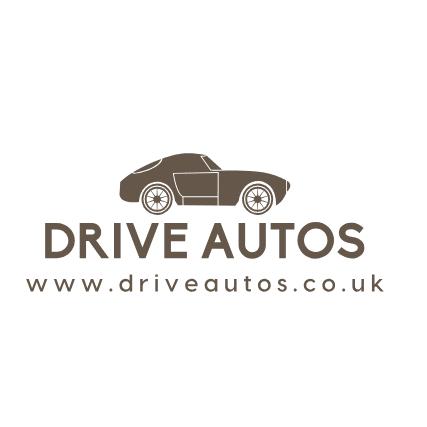 Drive Autos - Dundee, Angus DD1 5AJ - 01382 200210 | ShowMeLocal.com