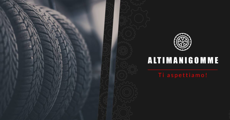 Altimani Gomme